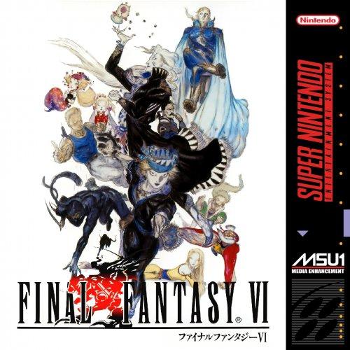 Final Fantasy VI-01.jpg