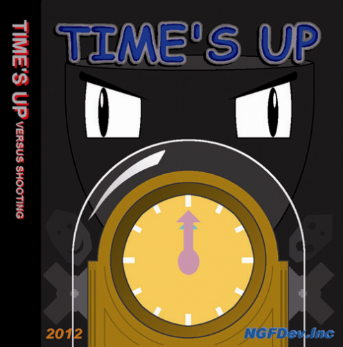 Time's Up (World).png