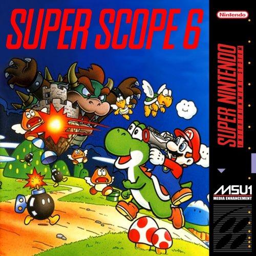 Super Scope 6-01.jpg