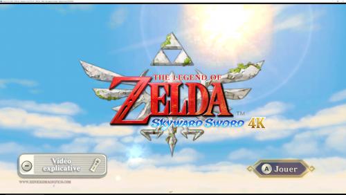 Desktop Screenshot 2020.12.31 - 17.49.39.71.png
