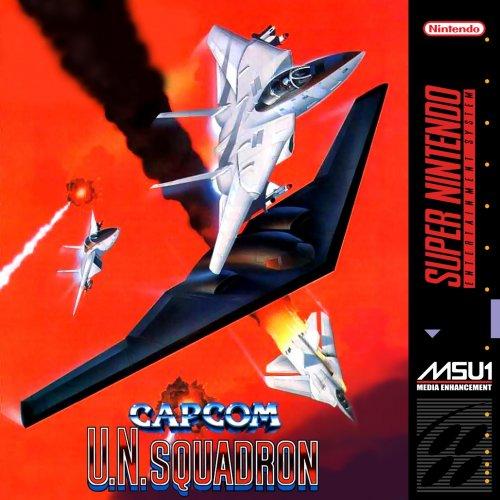 U.N. Squadron-01.jpg