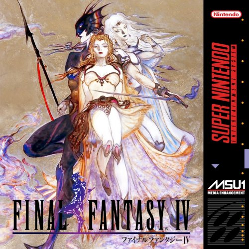 Final Fantasy IV-01.jpg