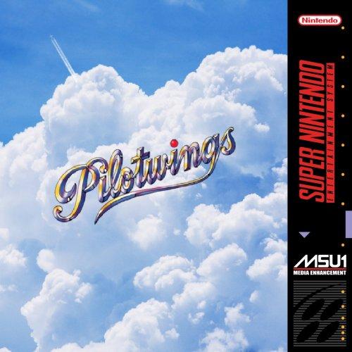 Pilotwings-01.jpg