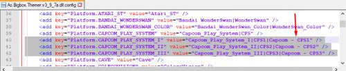 Screenshot_4.thumb.png.7908ed9264941f295e74d7fc2fe7f454.png