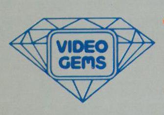 VideoGems.png.35edc6e0a85353c62da347f983243312.png