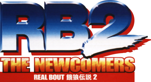 rb2.png