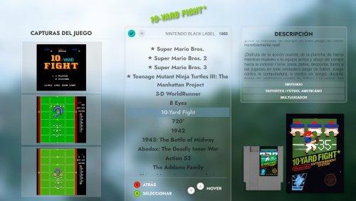 1013790214_24-BigBoxScreenshot-Millennium-TextGamesView.thumb.jpg.ab48b7a88f9d0d1613029ed2f8801466.jpg