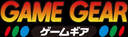 Sega Game Gear Japan Logo.png