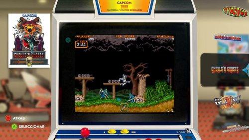 1143156638_25-BigBoxScreenshot-Millennium-WheelGamesView.thumb.jpg.9a02a0fcc32b41429c0345f2807bbf56.jpg