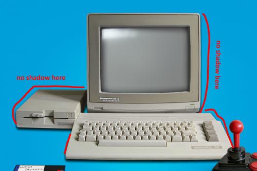 1331663460_Commodore64blue.png.531d3c34ab57502ab7510b096fcf8ed8.thumb.png.25520a73e15cee06eae23402355eeff1.png