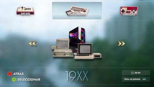 138767642_3-BigBoxScreenshot-Millennium-PlatformWheel3FiltersView.thumb.jpg.5ada308fa942d63fc59df29b8db2c26e.jpg