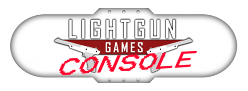 1479187015_ConsoleLightGunGames.thumb.png.98679314e150ffd39be7160d31fcf9f3.png