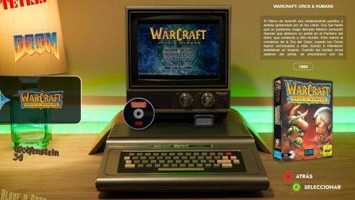 1524119896_28-BigBoxScreenshot-Millennium-Wheel2GamesView.thumb.jpg.2432957a2dfc5d367d120848b2854dd5.jpg