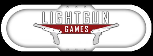 Light Gun Games.png