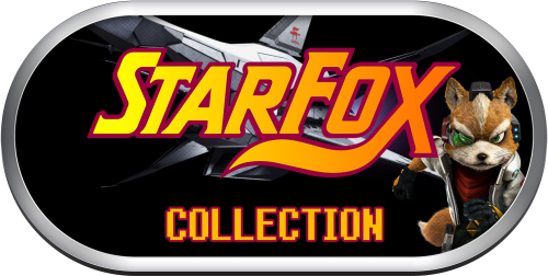 2007852988_StarFoxCollection.thumb.png.aebf3454ff190a9f60219d6f75c81272.png
