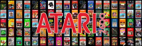 2013264911_Atari2600.thumb.png.bedfa8e4346f5b0f1c916f09bd83fde5.png