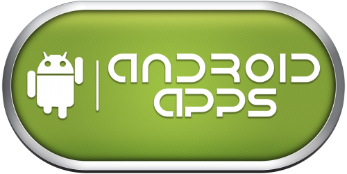 Android Apps-01.png