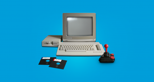 Commodore 64 blue.png