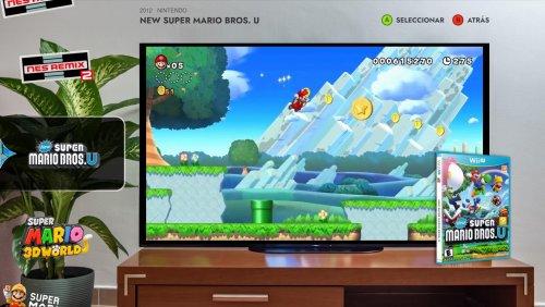 482775671_31-BigBoxScreenshot-Millennium-Wheel3GamesView.thumb.jpg.9afb3ab520a8100dbc84a9741725e3bc.jpg