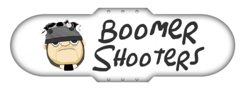 Boomer Shooters.png