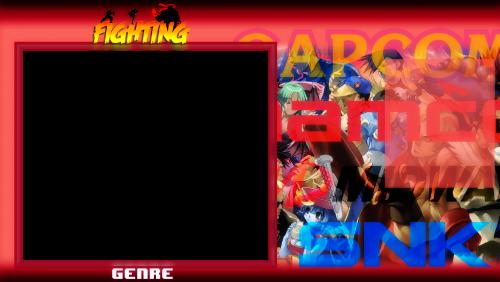 774454609_fightinggames.thumb.png.0e304d99238db0944a36b44ce2a1e28e.png