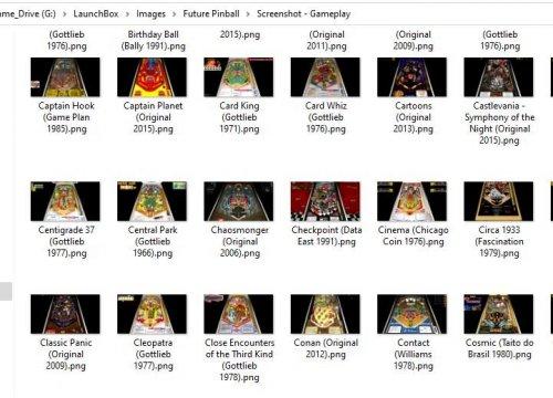 CaptureXXXXXX.thumb.JPG.e554f80c1af4584d811eadaafad2304e.JPG