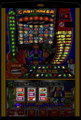 Cashraker-01.thumb.PNG.a7b34cf0df16d3f22693e996833d88f8.PNG