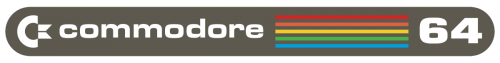 Commodore_64_logo.thumb.png.e67c46bb202cc67e9a5d6b9adc89544e.png