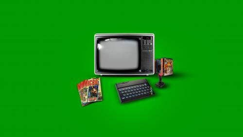 Sinclair-ZX-Spectrum-2.thumb.png.b595f14b82c2ff796248bc7d02e6e943.png