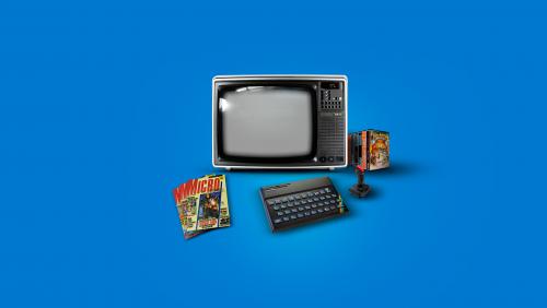 Sinclair-ZX-Spectrum-3.thumb.png.a1191c438f350cf89dafb59f5574dc33.png