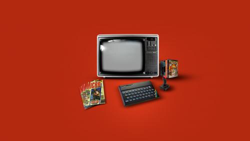 Sinclair-ZX-Spectrum.thumb.png.272031bf7b768980c9684ad04bd9c9ba.png