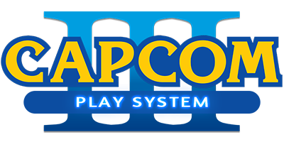 cps3-logo.png