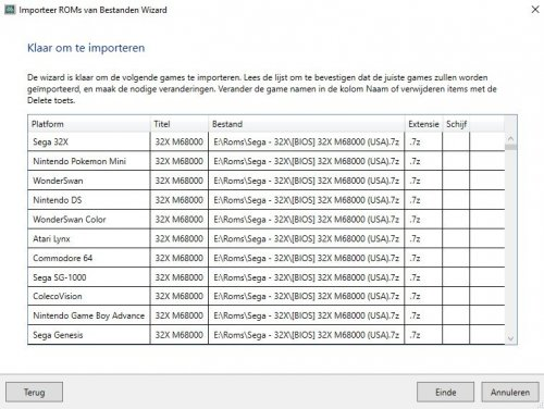 import.thumb.jpg.238a8af0714e395431e2b3038b94ec20.jpg