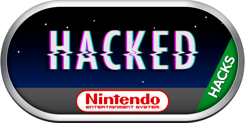 Nintendo NES Hacks.png