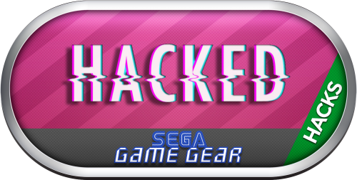 Sega Game Gear Hacks.png