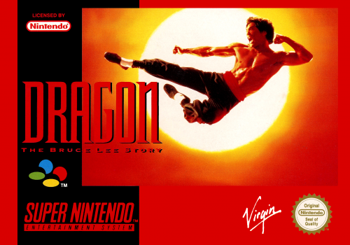 Dragon the Bruce Lee Story.png
