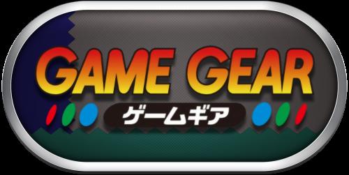 Sega Game Gear Japan.png