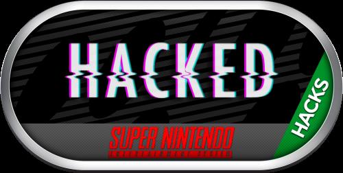Nintendo SNES Hacks.png