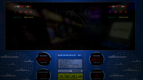 Arcade Screenshot 2021.02.28 - 19.53.17.99.png
