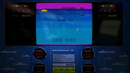 Arcade Screenshot 2021.02.28 - 21.09.12.52.png