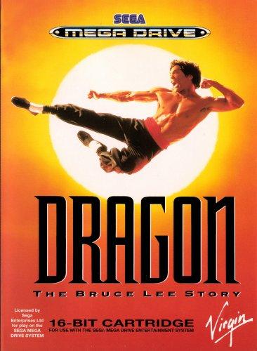 Dragon the Bruce Lee Story.jpg