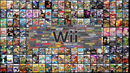2113201774_NintendoWii.thumb.png.fb2735d5e2167cb7140d672fb981a6da.png