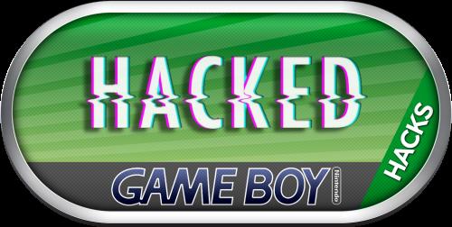 Nintendo Game Boy Hacks.png
