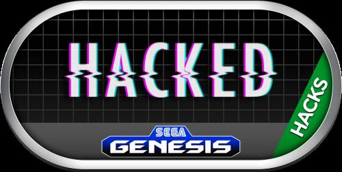 Sega Genesis Hacks.png