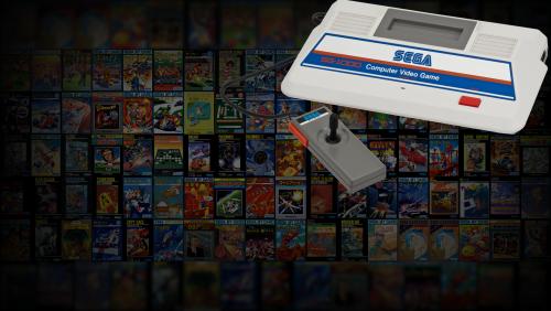 Sega SG-1000.png