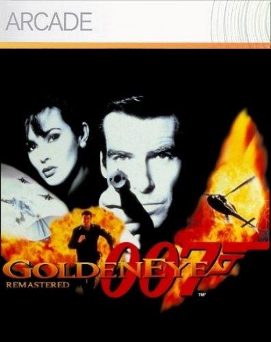 Goldeneye 007 Arcade.jpg