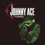 JohnnyACE