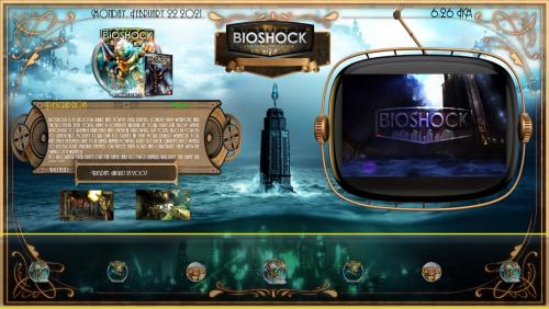 LaunchBox Big Box 22_02_2021 06_26_45.png