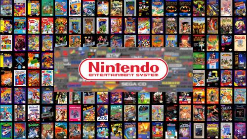 756426672_NintendoEntertainmentSystem.thumb.png.4771057623a16d4516da73f8073324a0.png