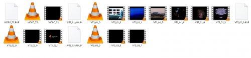 87661629_MovieFolder.thumb.JPG.0c024b19f0413ecaadd62ccc15a335b5.JPG